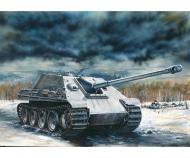 1:72 Sd. Kfz. 173 Jagdpanther