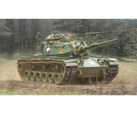1:72 M60A1
