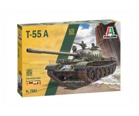 1:72 T-55