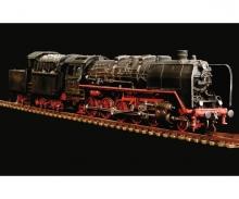 1:87 Lokomotive BR50