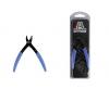 Italeri Sprue Cutter for Plastic (1)