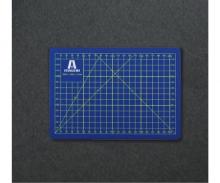 Cutting Mat A 230x160mm