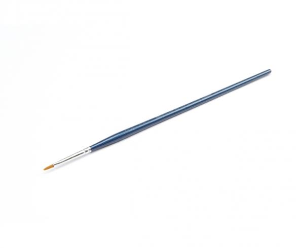 Italeri Flach-Pinsel 1 Kunsthaar (1)