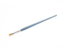 Italeri Flat Brush 6 Synthetic (1)