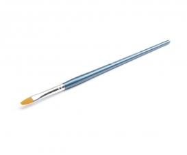 Italeri Flat Brush 10  Synthetic (1)