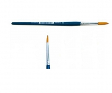Italeri Round Brush 0 Synthetic (1)