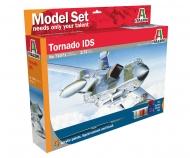 ITALERI Tornado IDS Model Set