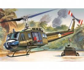 1:72 UH-1D Slick