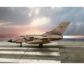 1:72 Tornado GR. 1 RAG