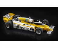 1:12 Renault RE 20 Turbo