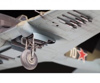 1:48 IL-2 Stormovik