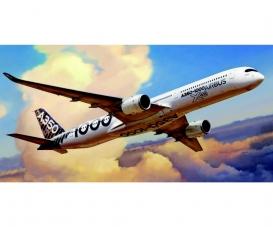 1:144 Airbus A350-1000