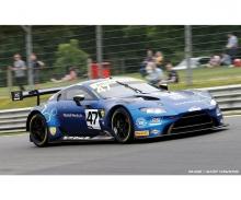 1:32 Ast. Mart. Vantage GT3 TF Sport HD