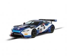 1:32 Ast. Mart. Vantage GT3-Garage 59 HD