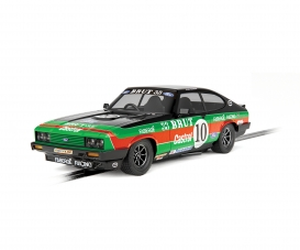 1:32 Ford Capri MK3 Stuart Graham HD