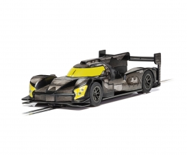 1:32 Batman Car HD
