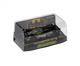 1:32 Batman Car HD