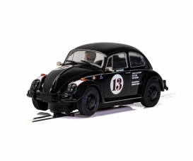 1:32 Pritchard's VW Beetle Goodwood18 HD