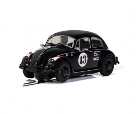 1:32 Pritchard's VW Beetle Goodwood18 HD