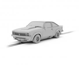 1:32 Holden A9x Torana ATCC 1979 Morris