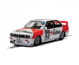 1:32 BMW E30 M3 DTM 1991 Cor Euser HD