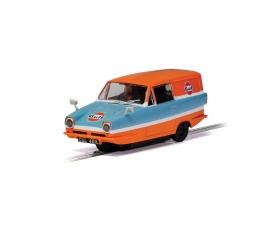1:32 Reliant Regal Van Gulf Edit. HD