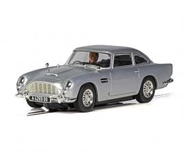 1:32 James Bond Aston Martin DB5 HD NTTD