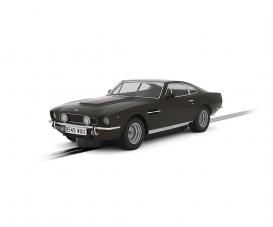 1:32 James Bond Aston Martin V8 HD NTTD