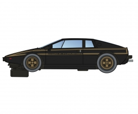 1:32 Lotus Esprit S2 W.C. HD