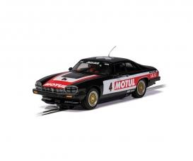 1:32 Jaguar XJS Spa 1982 HD