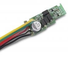 Scalextric Digital Plug Retro/Univ.long
