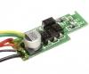 Scalextric Digital Plug Retro/Univ.längs