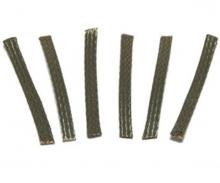 Scalextric Schleiferlitze (6)