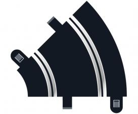 SPORT R1/45° Curve (2)