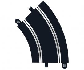 SPORT Std.-Curve R2/45° (2)
