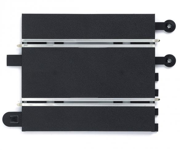 CLASSIC/SPORT Track Converter 175mm (2)