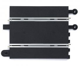 SPORT/CLASSIC Adapterschiene 175mm (2)