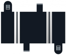 SPORT Straight 78mm (2)