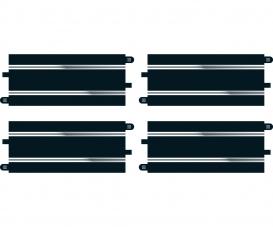 SPORT Erweiterungs-Pack 4 Gerade(4)350mm