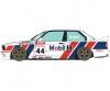 1:32 BTCC SE BMW E30 M3 Soper HD