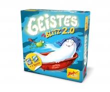 Geistesblitz-2