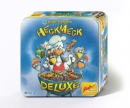 Heckmeck Deluxe