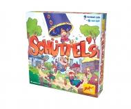 Schüttel's