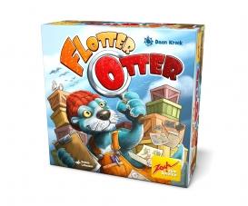 Flotter Otter