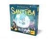 Die Seher von Santiiba
