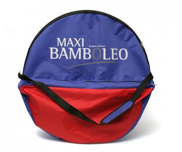 Maxi Bamboleo