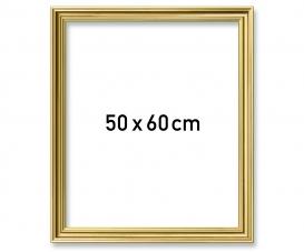 """""""Berlin Frame"""" 50 x 60 cm"""