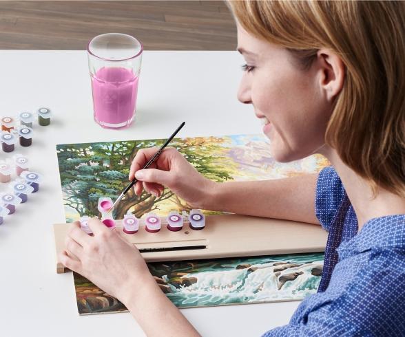 Paintmaster