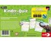 Kids quiz - animals & nature