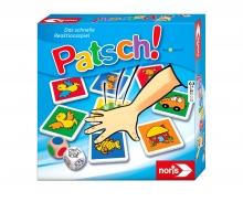 Patsch
